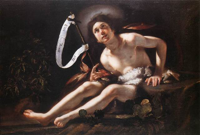 st-john-the-baptist-1620