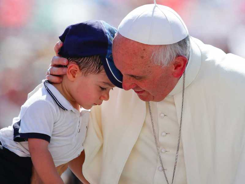 pope-francis12