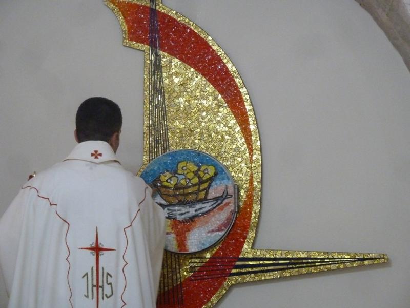 seminary (3)