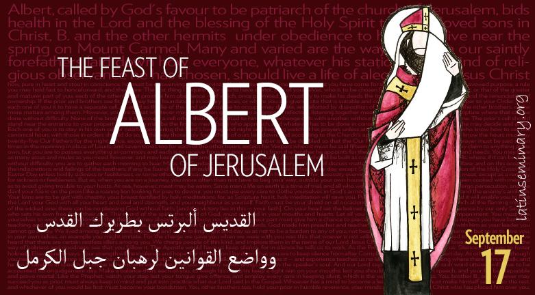 Albert-of-Jerusalem-WEB