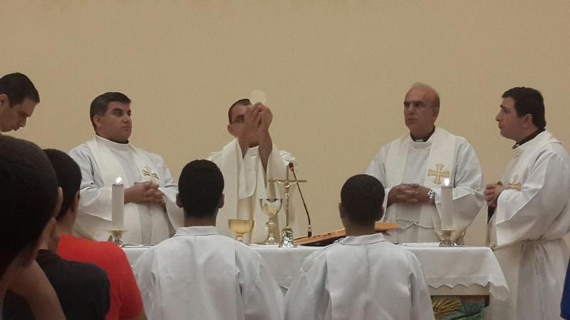 seminary (7)