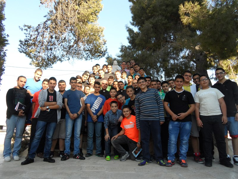 seminary (62)