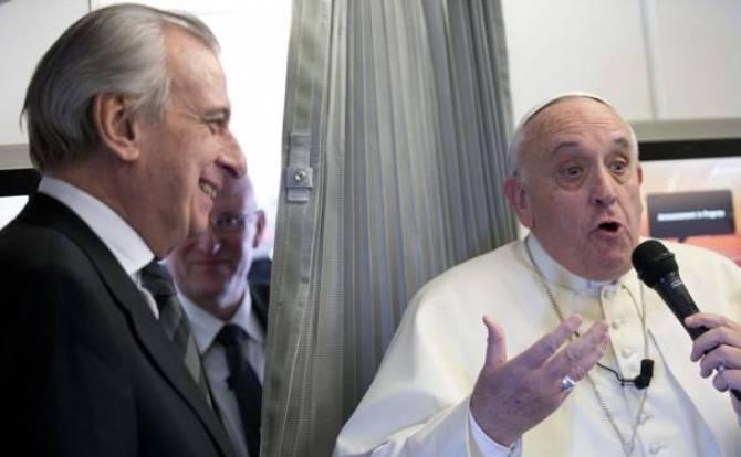 pope-2015
