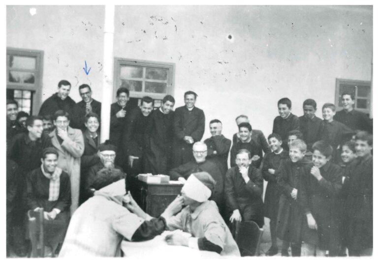 صورة عام 1936