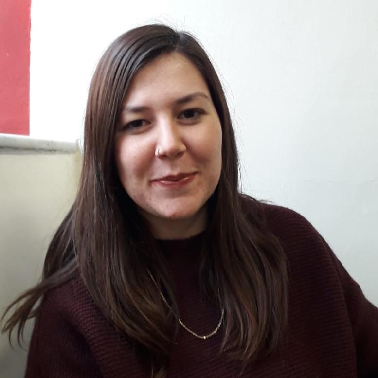 Camilla Cantore photo