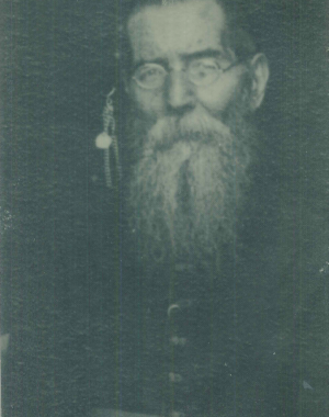 Anton Z