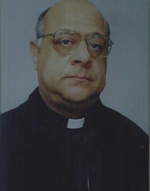 fr. Adib z
