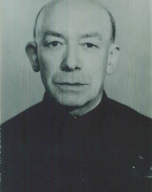 joseph canton