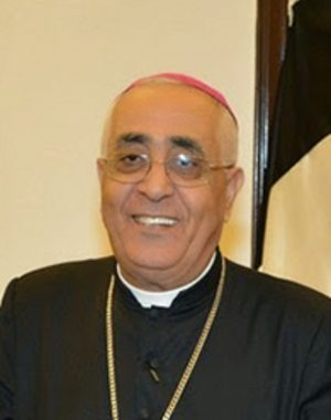 maroun-lahham
